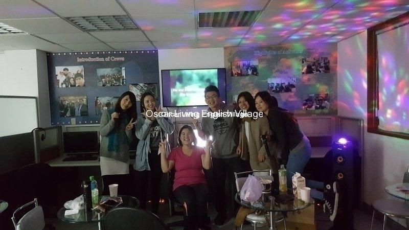 olev_International-Karaoke-1