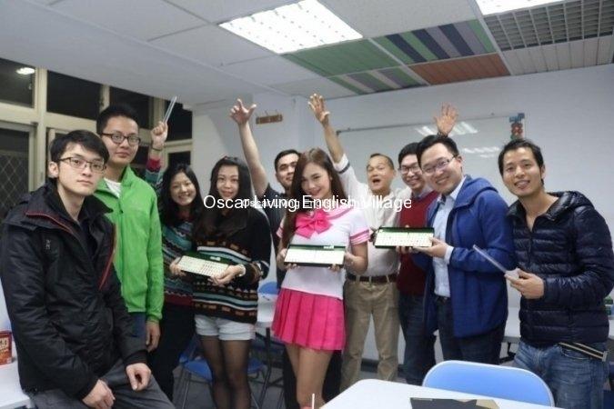 olev_Mahjong-12-1