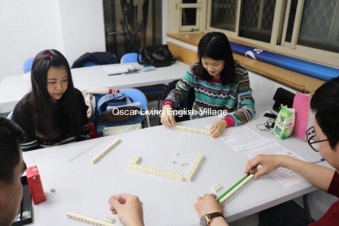 olev_Mahjong-18-1