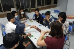Board Game_2