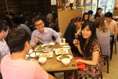 Thai Food_1