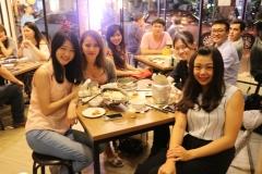 Thai Food_2