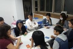 桌遊英語_3