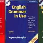 英文文法是必須的嗎?